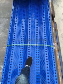 山東防塵網工程 專業設計施工安裝一條龍服務