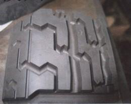 东洋炭素轮胎模具石墨电极