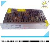 5V20A开关电源 5V开关电源变压器 LED电源变压器