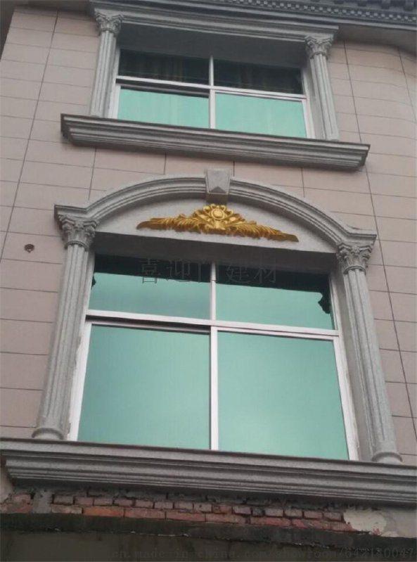 制造加工机械 模具 塑料成型模具 窗套门拱  高清大图查看详情> ¥