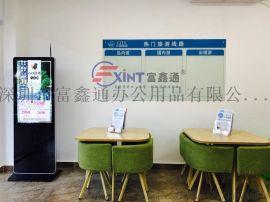 阳江国产磁性玻璃白板O广州铝框单面玻璃白板O会议专用玻璃板