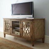 美式实木简约艺术新款家用多功能款电视柜储物收纳新品