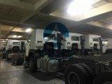 天津上海到几内亚巴塔Bata海运滚装船散杂货特种箱海运