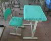 臺面可升降繪畫桌,學生升降課桌椅廣東鴻美佳廠家生產