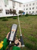 德图手持式烟气分析仪testo340四组分检测