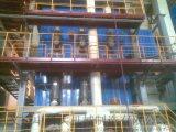 供應垃圾發電鍋爐吹灰器,節能降耗吹灰器,吹灰器廠家