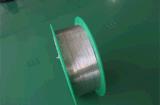 巴氏合金焊丝,锡铋合金焊丝4-4、8-4、11-6