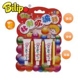 广州百宏比利吹波球,安全环保吹波胶,2017新款儿童玩具 泡泡球