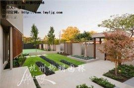 """型号: 1 规格: 1 包装: 柳明 产量: 100 """"杭州屋顶花园设计,花园方案图片"""