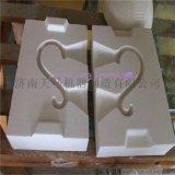 白银市大型泡沫卡通造型雕刻机厂家 模具雕刻机