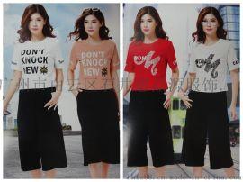 18春装琪奥斯品牌折扣女装专柜正品分份走份尾货货源