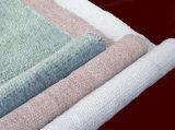生物可溶性纤维可降解防火布带绳盘根非石棉防火布