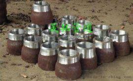 不鏽鋼衝壓無縫異徑管生產廠家