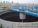 专业刮泥机生产厂家、南京中德环保