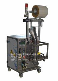 广东SJB-60箱包五金包装机,惠科(三杰)质优价廉