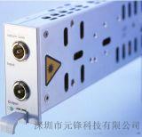 Keysight 81613A 集成激光源的回波损耗模块
