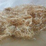 纺织加工原料进口天然苎麻