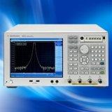 网络分析仪安捷伦agilentE5071系列维修/出租