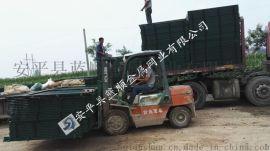 中铁75*150铁路护栏网,铁路护栏网厂家
