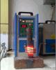 昆山震霖25KW高頻感應釺焊機 高頻加熱設備熱銷批發