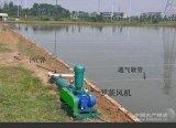 华东HDSR-200A增氧机