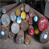 供应F12801灰口铸铁圆钢板材 可切割