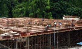 水泥基母料厂家、水泥基母料配比、水泥基母料使用方法