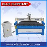 济南质量好的大型等离子金属切割机,金属数控切割机,供应1325、1530、2040