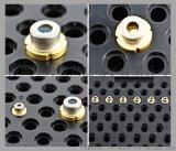 質量保證 專業生產 LD鐳射二極管650nm 5mw