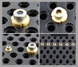 质量保证 专业生产 LD激光二极管650nm 5mw