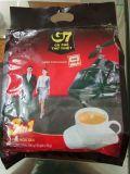 正品进口越南G7三合一速溶咖啡800g