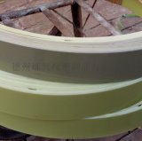 ep刮刀片 ep刮刀板 碳纤维刮刀片,碳纤维刮刀板厂家