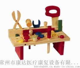 康复产品,康复器材,儿童作业工作台