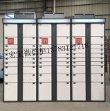 郑州定做微信手机寄存柜储物柜厂家
