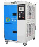 大业能源 氢氧切割机 氢氧机 实力厂家 浙江户首选