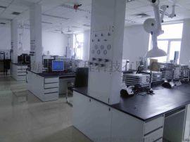 河南郑州实验室建设测量误差特点