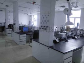 河南鄭州實驗室建設測量誤差特點