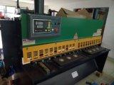 1米5液压剪板机  东莞小型液压剪板机