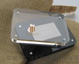 亚克力相框|创意相框|有机玻璃相框|水晶相框|加工定制
