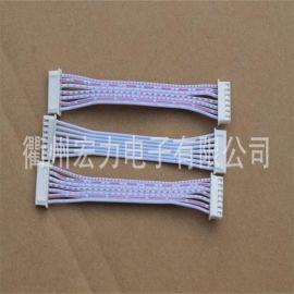 浙江衢州电子电器连接线