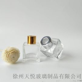 50ml方形香薰瓶,澳大利亚香薰油