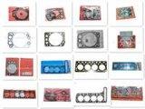 发动机缸垫修理包(奔驰OM441/442/501/502/366)