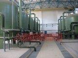 上海拉谷 LDJL10-200多介质过滤器