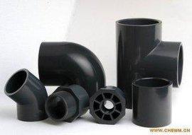 PVC管件,PVC管件厂,生产PVC管件