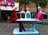 玻璃钢雕塑厂家,玻璃钢人物雕塑批发 广州玻璃钢雕塑厂,