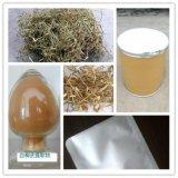 廠家噸貨供應(祛風利溼,消毒腫痛,有退熱作用)白柳皮提取物