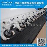 板式家具开料机 数控排钻雕刻机 定制家具生产线