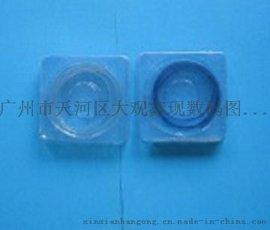 京瓷4850/理光/施乐工程复印机数码打印机激光蓝图机胶片