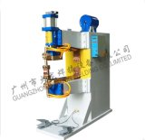 广州火龙牌DR系列电容储能点焊机 不锈钢点焊机
