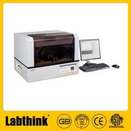 塑料透氧測試儀,奶粉包裝透氧儀(VAC-V1)